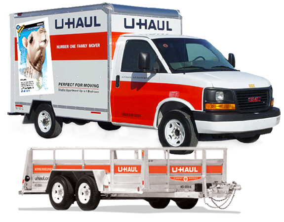 sunnyside self storage moving supplies and uhaul rentals